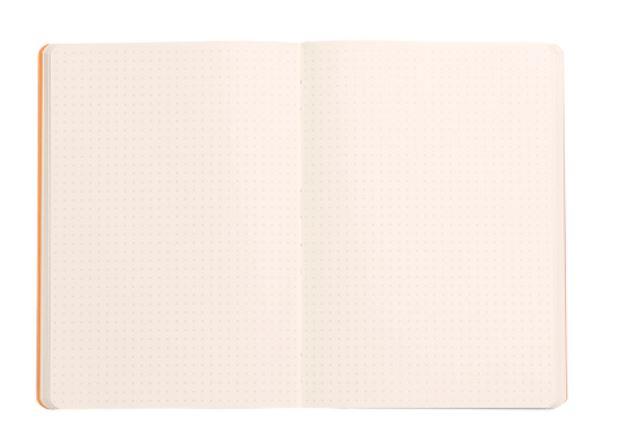 Rhodia Rhodiarama A5  Dot