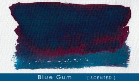 Blackstone Blue Gum Ink Sample 2ml