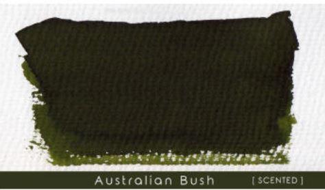 Blackstone Scents of Australia -- Australian Bush 30ml