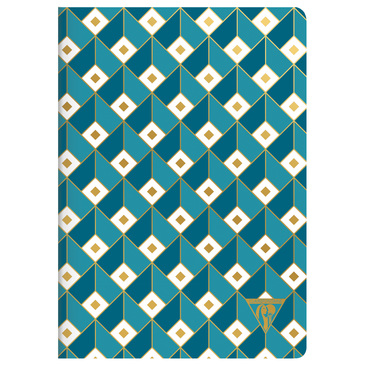 Clairefontaine Neo Deco A5