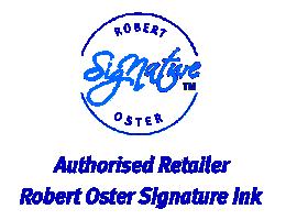 Robert Oster
