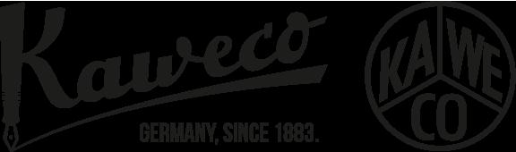 Kaweco