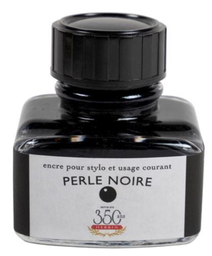 Herbin Perle Noire 30ml