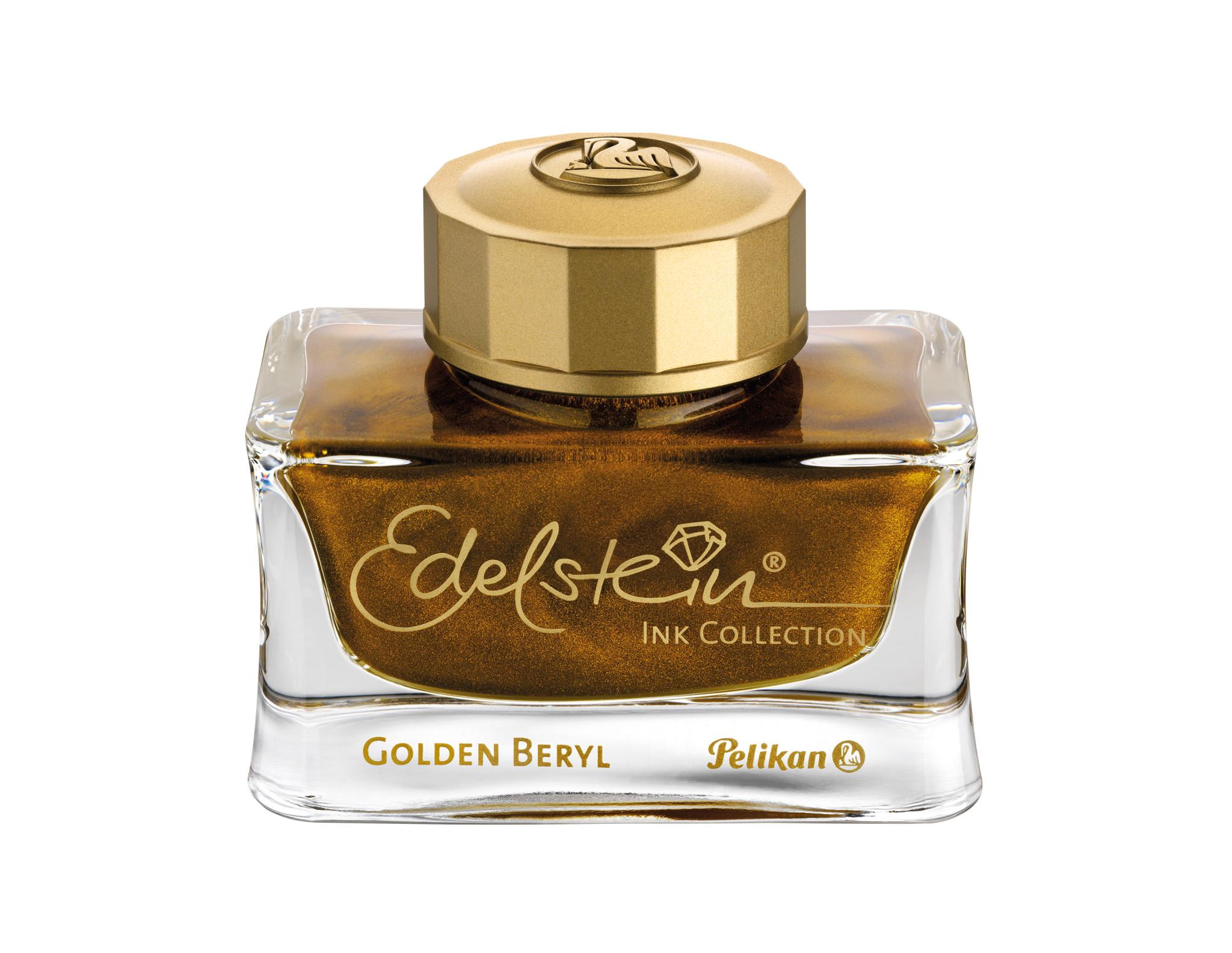 Pelikan Edelstein Golden Beryl 50ml