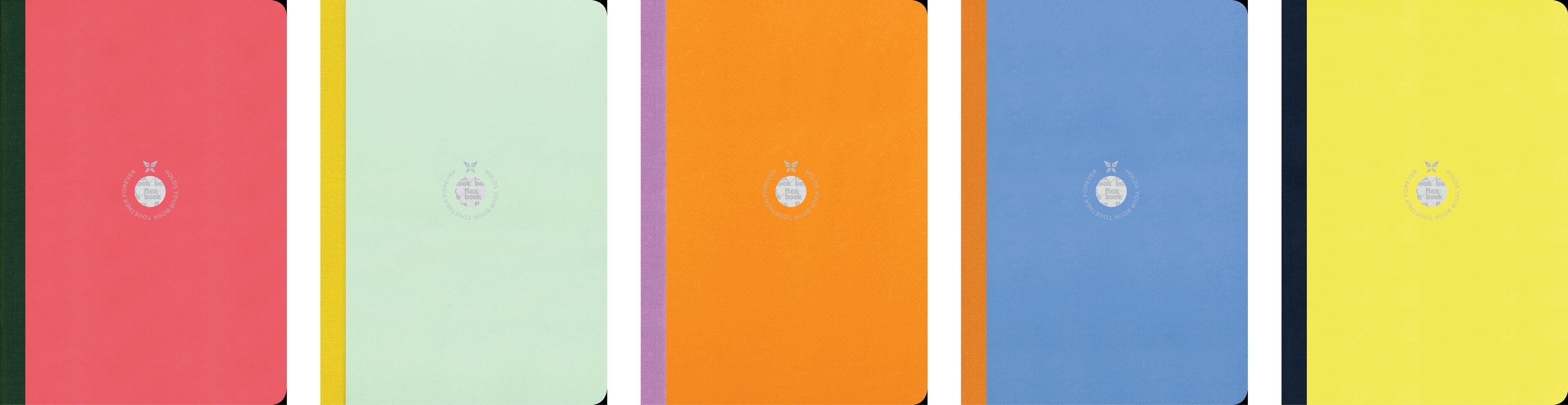 Flexbook Smartbook